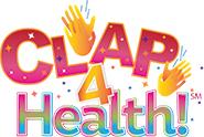 Clap4Health!℠